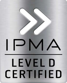Junior Projektmanager/in (IPMA Level D®)