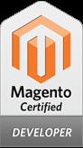 magento_developer