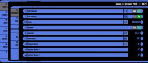 lcars5_blue