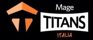 mage_titans_it